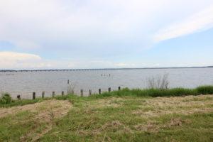 Toledo Bend Louisiana