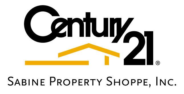 Century 21 Toledo Bend